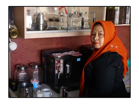 15 - Coffee-women---Takengon-Indonesia