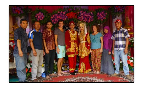 22 - Gayo-Wedding---Indonesia