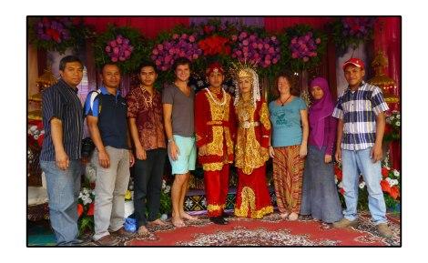 22 - Gayo-Wedding---Indonesia