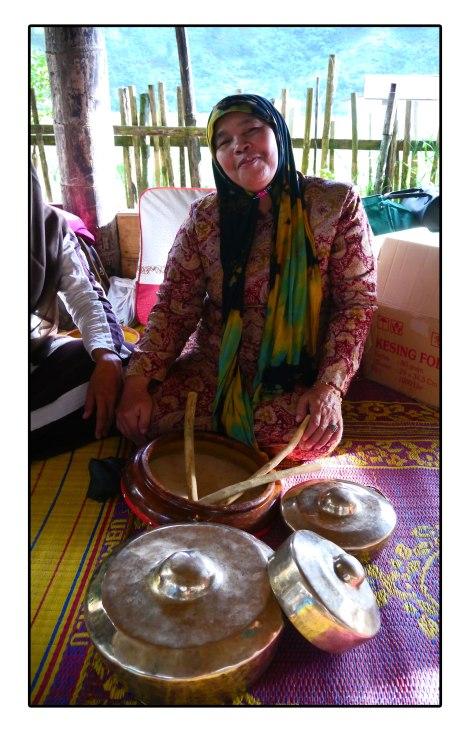 25 - Goya-Music---Indonesia