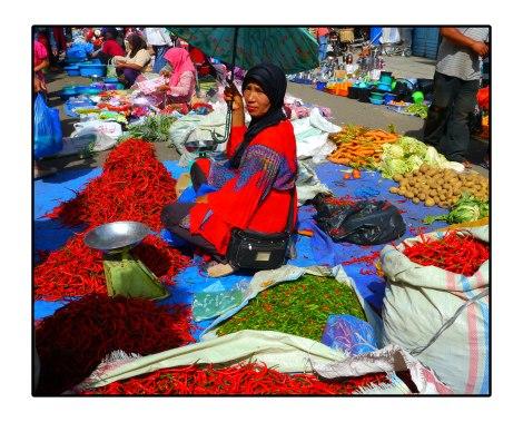 31 - Chili-market-Takengon-indonesia