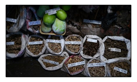 34 - Roots-market-Takengon-Indonesia