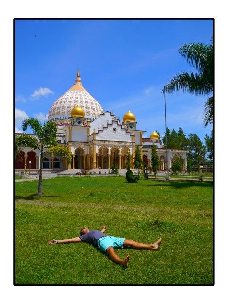 35 - Star-series---Takengon-Indonesia