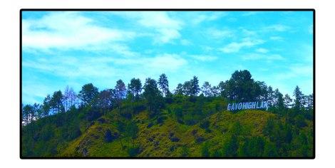 5 - Goya-Highland---Takengon-Indonesia