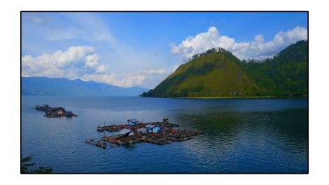 6 - Takengon-Lake---indonesia