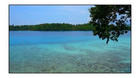 Amazing-Water-Pulau-Weh---Indonésie