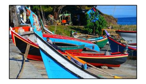 Boat-Pulau-Weh---Indonésie