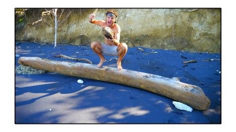 Coconut-Attack