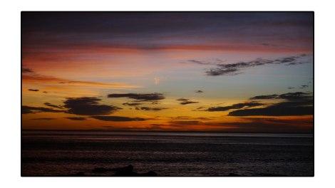 Couché-de-soleil-sur-Pulau-Weh---Indonésie