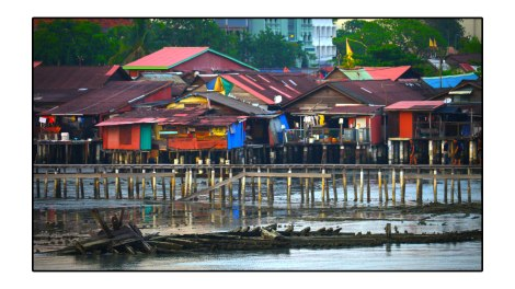 Crazy-Jetty-in-Georgetown---Malaysia