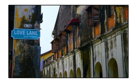 Love-Lane---Georgetown,-Malaysia