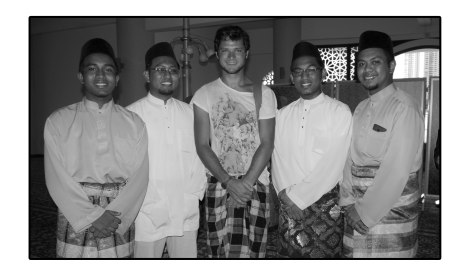 Me-muslim,-Malaisia-NB