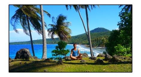 Peace-in-Pulau-Weh---Indonésie