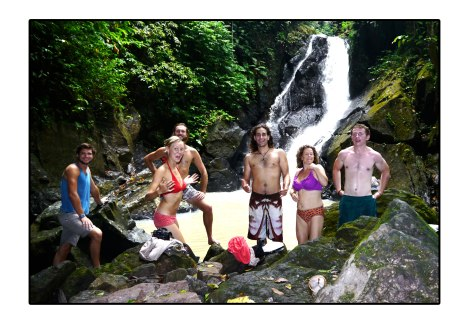 Pulau-Weh-Team---Indonésie
