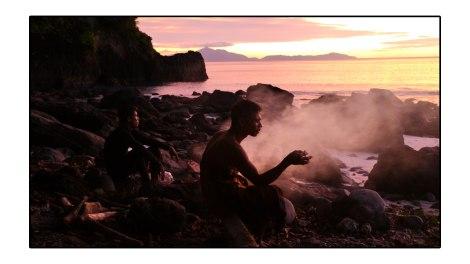 Smoke-in-Pulau-Weh---Indonésie