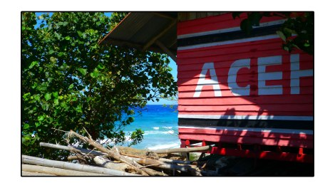 Super-Aceh---Indonesia