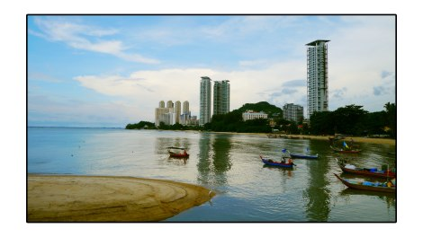 View-Penang,-Malaisia