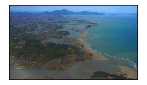 Vue-Aceh-