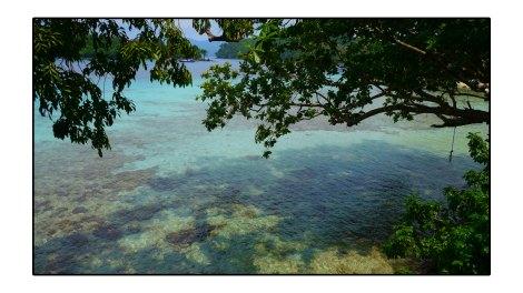 Water-Pulau-Weh---Indonesia