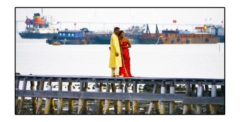 Wedding-TIme---Penang-Malaysia