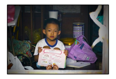 Young-Tiny-Student---Penang,-Malaysia
