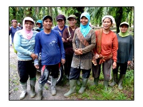 5b--Travailleuses-plantatio
