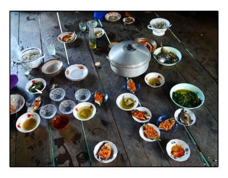 15 - Makan-Makan