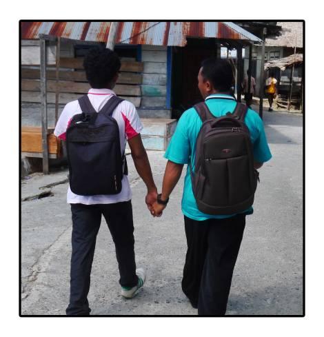 16 - friendly-walk-sukubagio