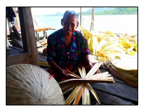 19 - grandma-making-hat-togian-