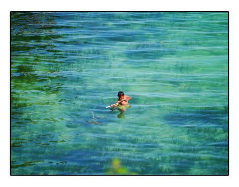 26 - Fishing-kig-Togian-islands