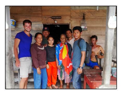 30 - family-bagio