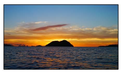 33 - sun-set-togian's
