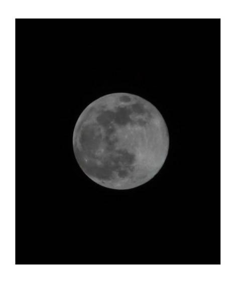 35 - moon