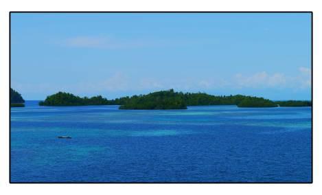 36 - Togain-sea