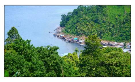 38 - village-togian
