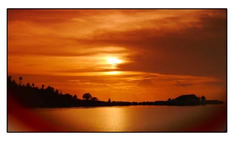 49 - sun-set-togian