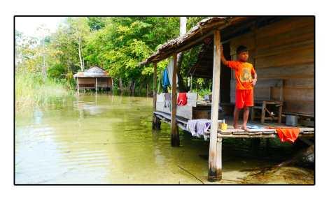 Bonhomme-qui-pense---Sulawesi