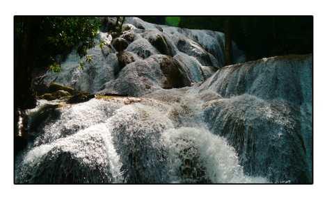 cascade-de-poso---Sulawesi