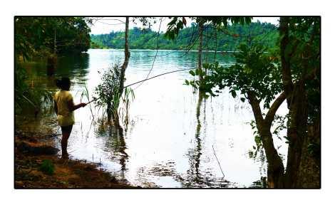 fisherwomen---poso-lac